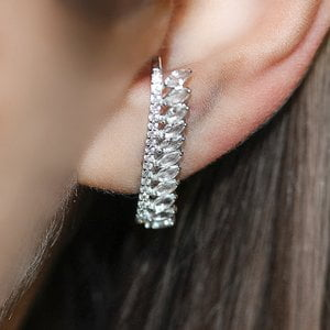 Ear Hook Navetes