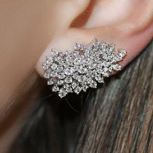 Ear Cuff Explosion