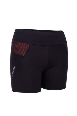 Shorts Active Crush